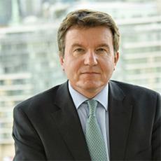 Andrew Wollaston