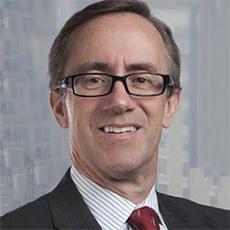 Gregg Slager