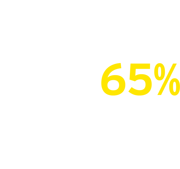 EY - CCB Europe results