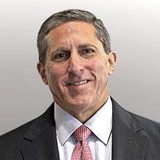 Steve Krouskos
