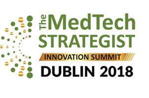 EY - MedTech conference sponsorship and details