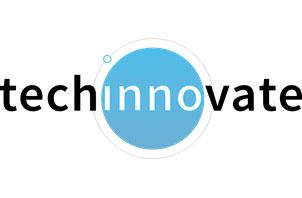 EY - TechInnovate