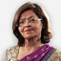 EY - Kalpana Morparia