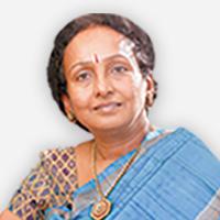 EY - Renuka Ramnath