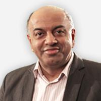 EY - Sanjeev Bikhchandani