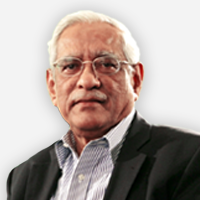 EY - Subodh Bhargava