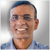 EY - Chandra Shekhar Ghosh