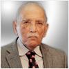 EY - Dr. F. C. Kohli