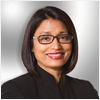 EY - Vinita Gupta