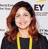 EY - Sunaina Uppal