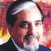 EY - Subhash Chandra