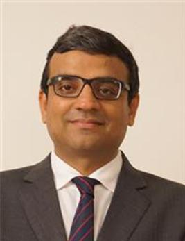 EY - Ravi Kapoor