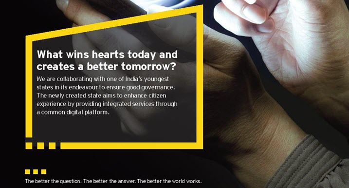 EY - What wins hearts today and creates a better tomorrow?