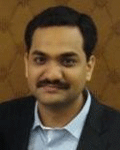 EY - Jignesh Thakkar