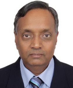EY - Venkatesh Narayan