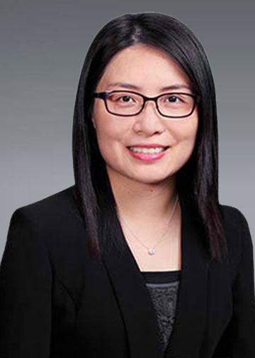 Kari Chow