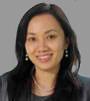 EY - Lee Pei Yin