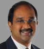 EY - Philip Rao