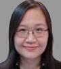 EY - Sharon Yong