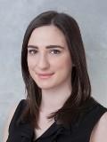 EY - Седа Бадалян