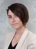 EY - Olga Weinsfeld