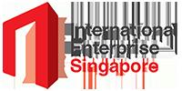 International Enterprise (IE) Singapore