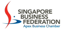 Singapore Business Federation
