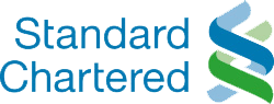 EY - Standard Chartered