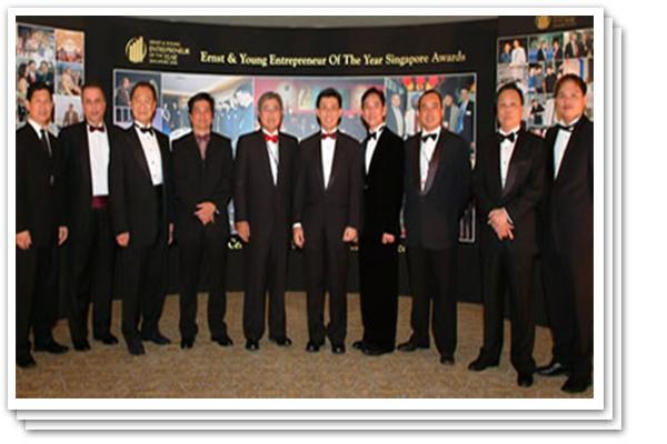 ey-eoy-finalist-2006