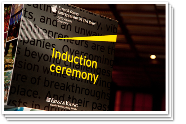 ey-eoy-induction-ceremony-thumb-2012