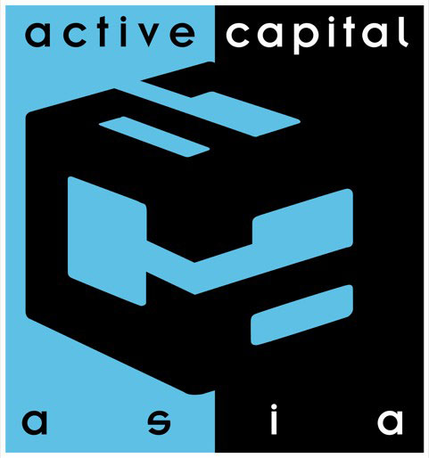 EY - Active Capital Asia