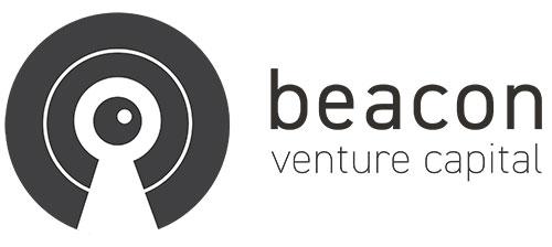 EY - Beacon Venture Capital