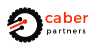 EY - Caber Partners
