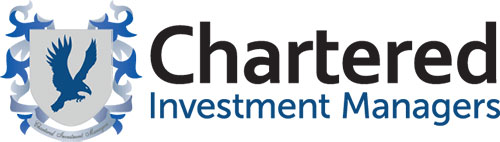 EY - Chartered Investment Managers