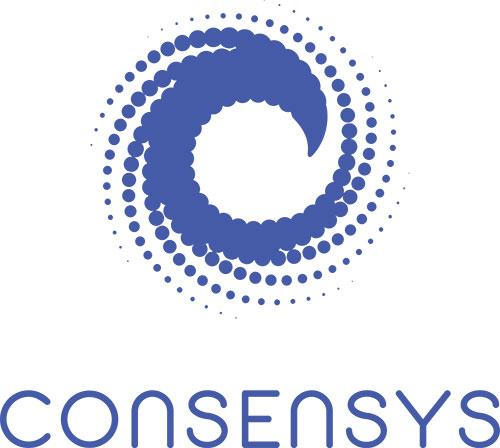 EY - ConsenSys