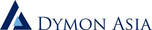 EY - Dymon Asia Capital