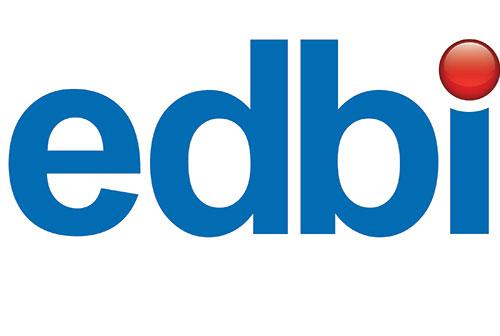 EY - EDBI (edbi)