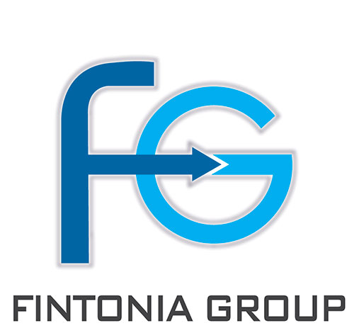EY - Fintonia Group