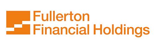 EY - Fullerton Financial Holdings