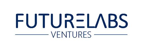 EY - FutureLabs Ventures