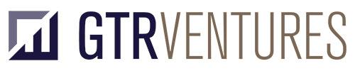 EY - GTR Ventures