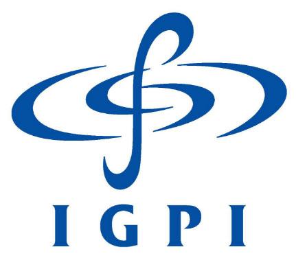 EY - Industrial Growth Platform (IGPI)
