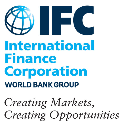 EY - International Finance Corporation