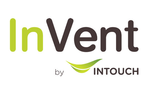 EY - InVent by InTouch