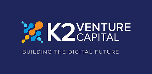 EY - K2 Global Ventures