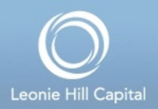 EY - Leonie Hill Capital