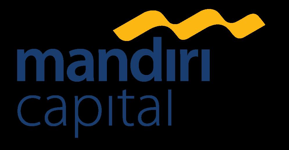 EY - Mandiri Capital