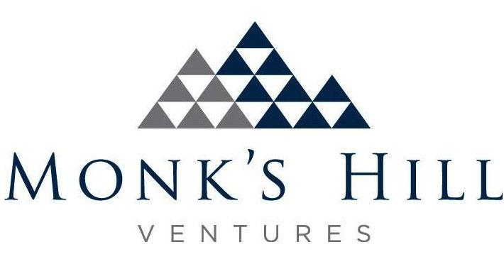 EY - Monk's Hill Ventures