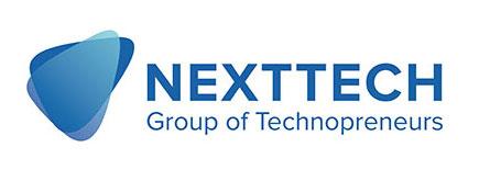EY - NextTech Group of Technopreneurs