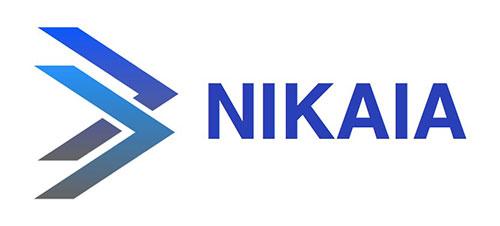 EY - Nikaia Ventures